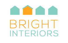 Bright Interiors Ltd